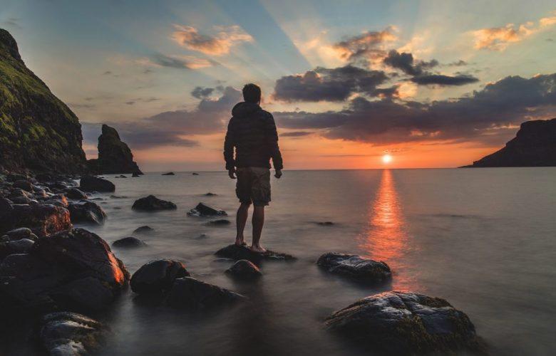 Hal Yang Perlu Diperhatikan Saat Berwisata ke Pantai 25