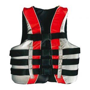 5 peralatan Snorkeling yang perlu diketahui saat skin dive 4